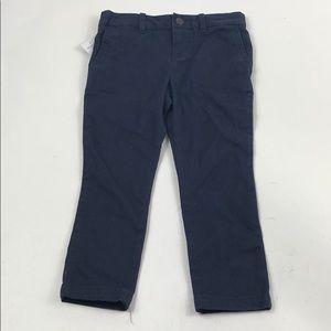 Ralph Lauren Brand New Blue Pants D84